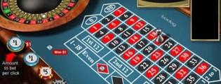 wpid-casino_online_