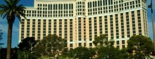 1216_02_2---Bellagio-Hotel-Casino--Las-Vegas--Nevada--USA_web