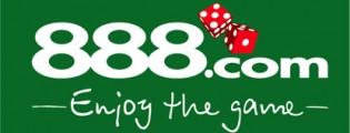888-415