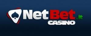 Netbet-casino-300x227