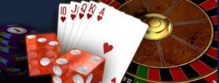 giochi-casino