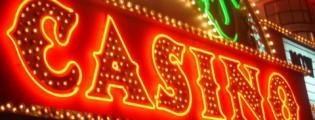 ita-casino