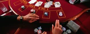 nav_casino