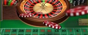 roulette-888-300x150