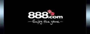 888_casino_tv