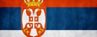 croppedimage322214-Serbia