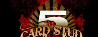 5cardstud