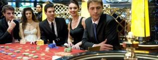EN_casino_29