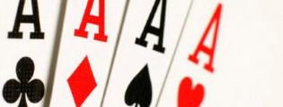 Poker-online1