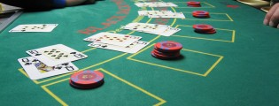 blackjack11