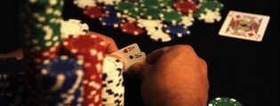 poker-stili-di-gioco-01