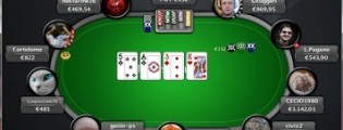 pokerstars.cash