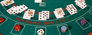 Blackjack-estrategia2