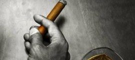 asso-nella-manica-whisky