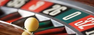 casinostrategy