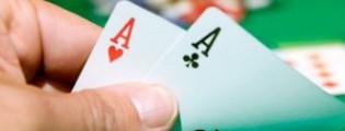 img-gaming-poker