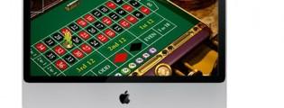 poker-mac